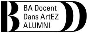 alumni-stempel-002