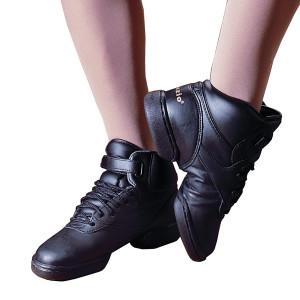 jazz-schoenen